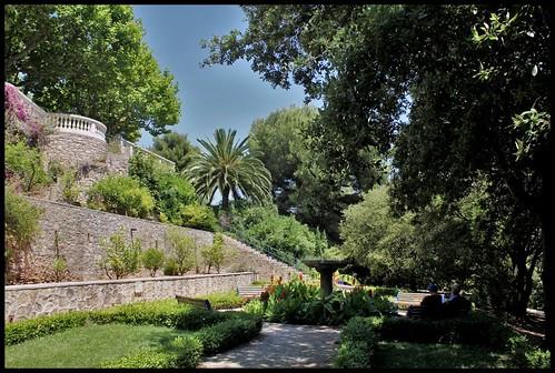 Terrasse supérieure (1)
