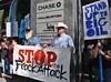 fracking-protest-Denver2 (31) by desrowVISUALS.com