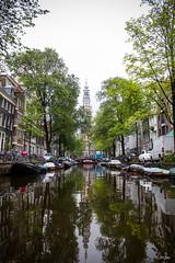 My Amsterdam