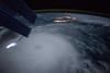 Hurricane Joaquin by NASA's Marshall Space Flight Center