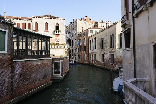 8. Venice