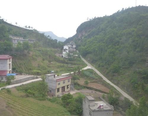 CH-Hefei-Chengdu (39)