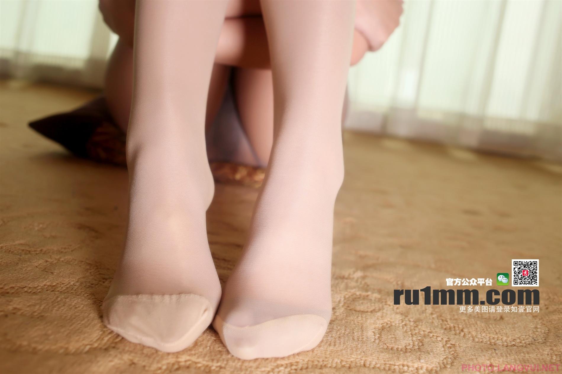 RU1MM No 307