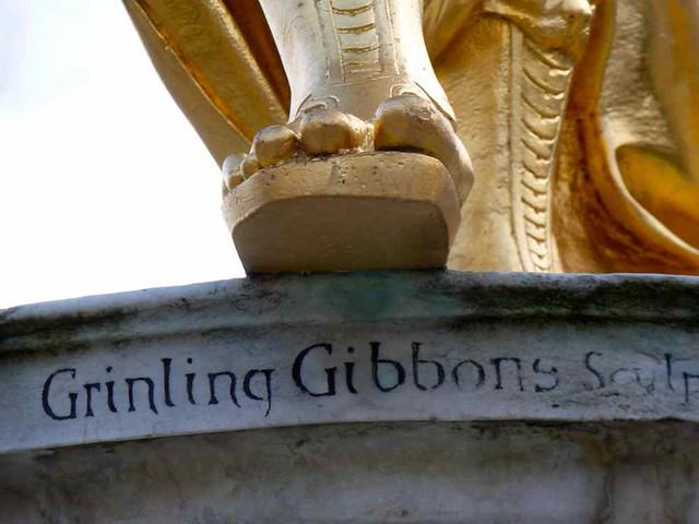 P1240913 Grinling Gibbons