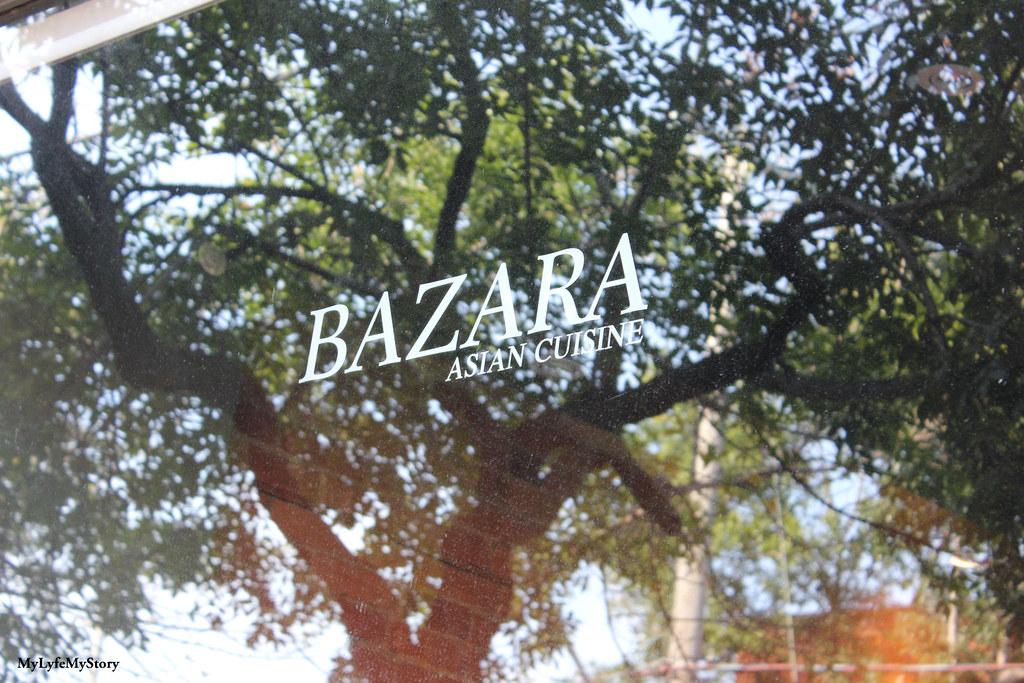 Bazara (17)