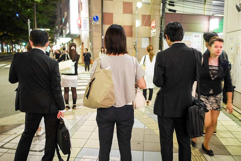 kyushu_day3_345