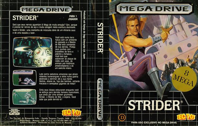 strider-mega-drive