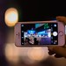 iPhone Bokeh Shot by DOKTOR WAUMIAU
