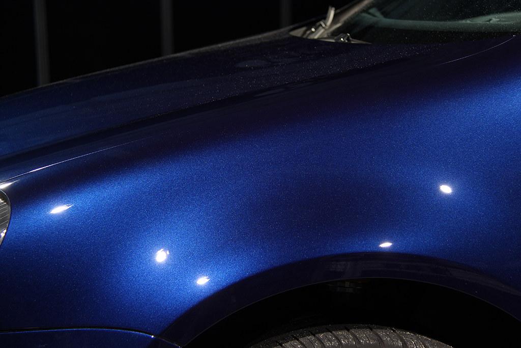 BigFoot Centre - VW Golf R32 Nanotech Detail 22468544093_b870971b3d_b
