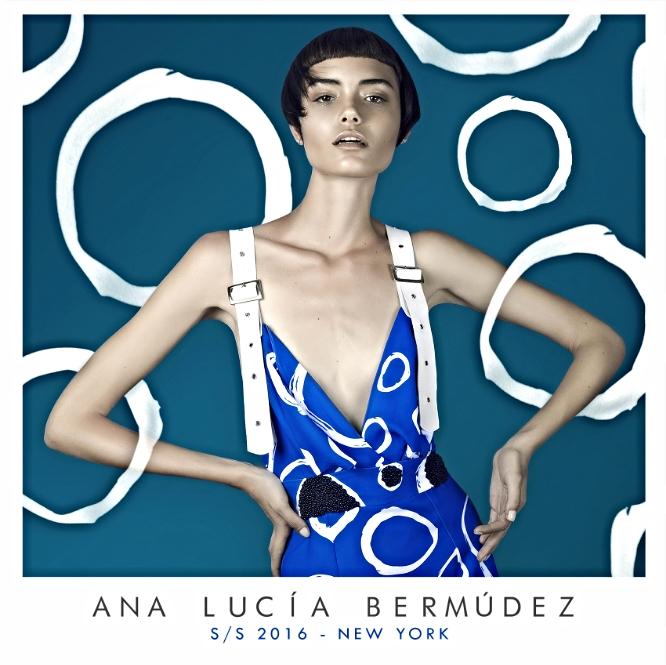 Ana L D (3)
