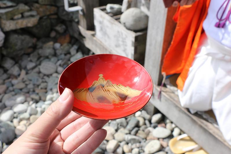 2014-09-06_00645_立山剱岳.jpg