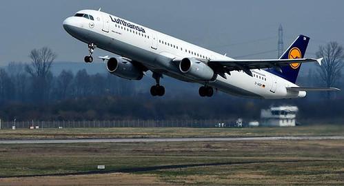 Район аварії літака «Germanwings» вАльпах перетворять на заповідну зону