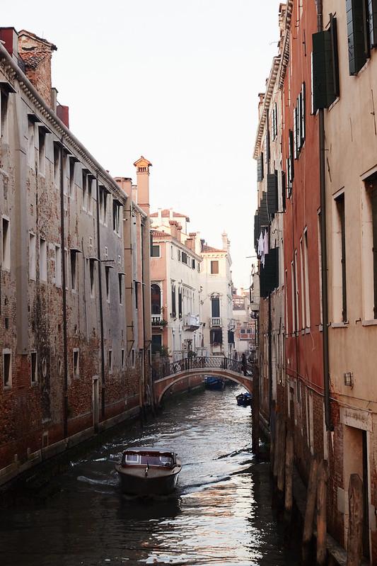 VenIce_Italy_2015_0515