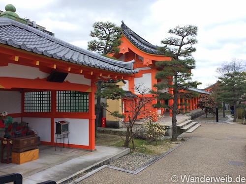 kyoto (36 von 42)