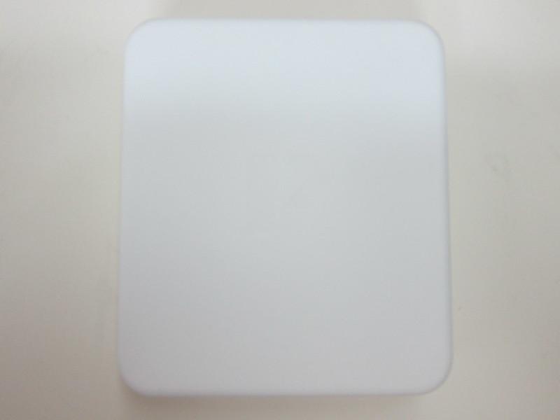 Nexus 6P - Box Inner