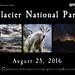 Social Web Meetup August 25, 2016 @ Glacier National Park @GlacierNPS @NatlParkService @NPCA #FindYourPark #FYPyes by planeta