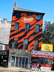 Korilla, New York, NY