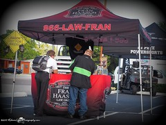 2015-11-28_PB281184_st.pete powersports Biker Bash_