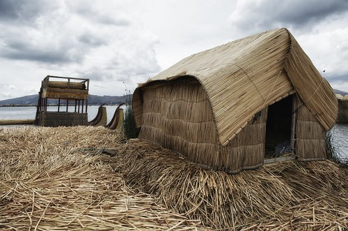lake titicaca southamerica nikon perú d800 uro