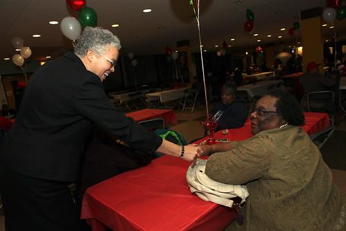 2015 4th Ward Christmas Party (31)