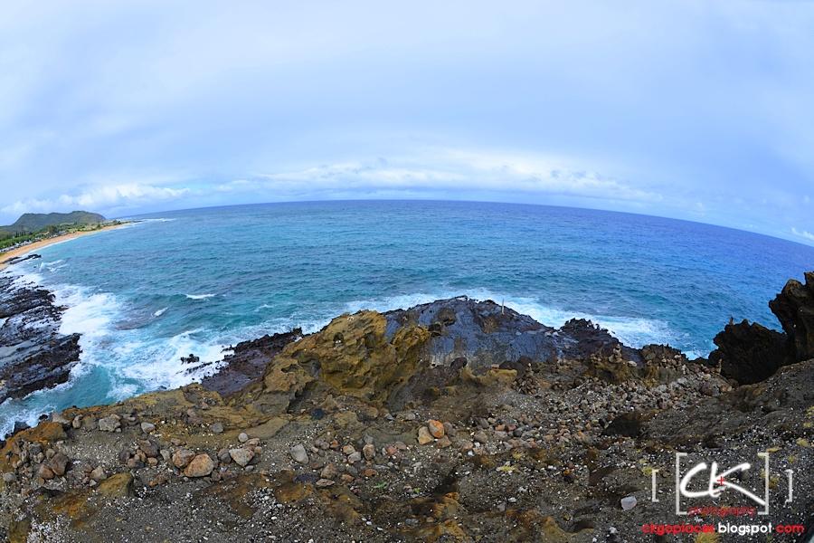 Hawaii_0191