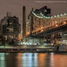 Queensboro Bridge Closeup (DSC00507) by Michael.Lee.Pics.NYC