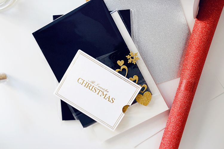 christmas__1
