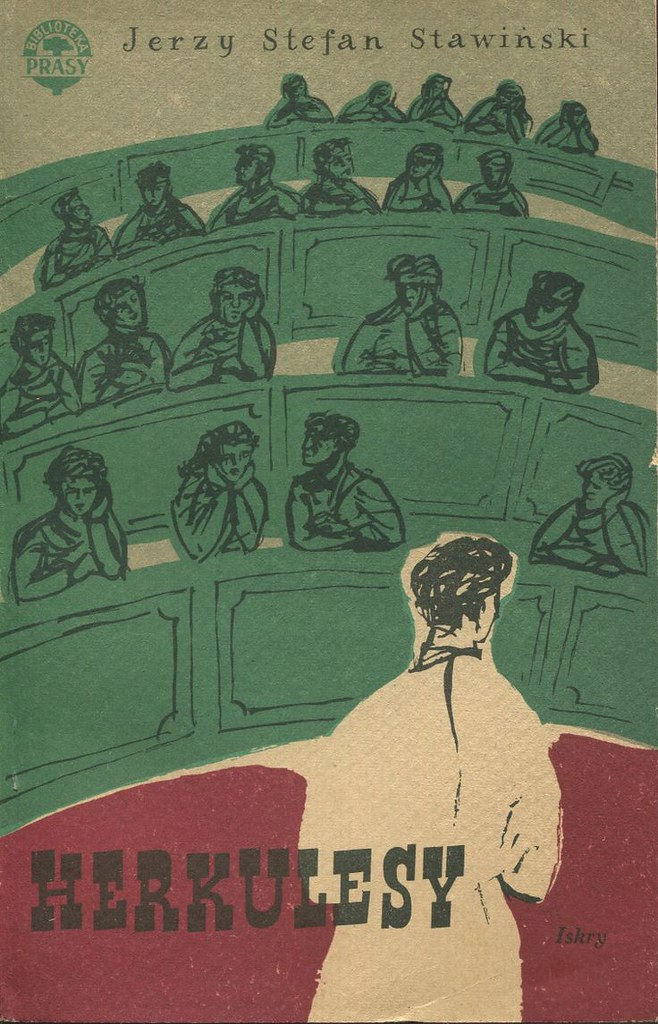 BookCovers14