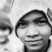 Slum Kids-DSC_2963