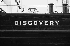 Discovery 8