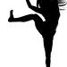 Solevita Dance by dancersvoice