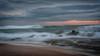 The Turmultous Sea  DSC_2824