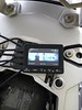 INNOVV K1 motorcycle camera- BMW GS1200-08