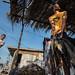 Port Moresby, Papua New Guinea: Private Sector Development Initiative
