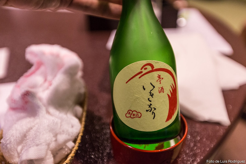 cena-geishas-niigata-48