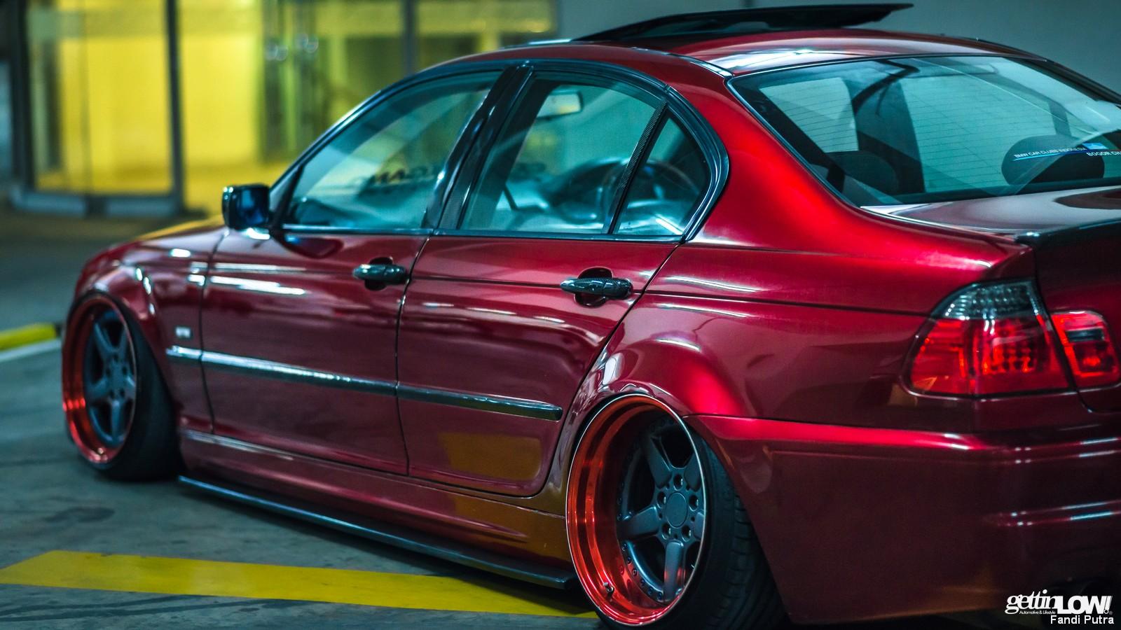BMW-Maroon-gesrex_15