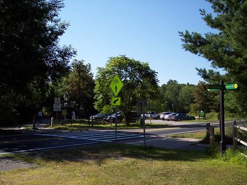 Fishkill Plains