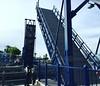 No way over :joy: #bridge #cidadedocabo #capetown #africadosul #southafrica