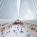 The Oculus World Trade Center by Mike Boening Photography