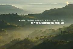 Toscana Photolocus.net