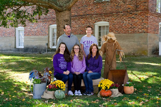 2016 Family Weekend