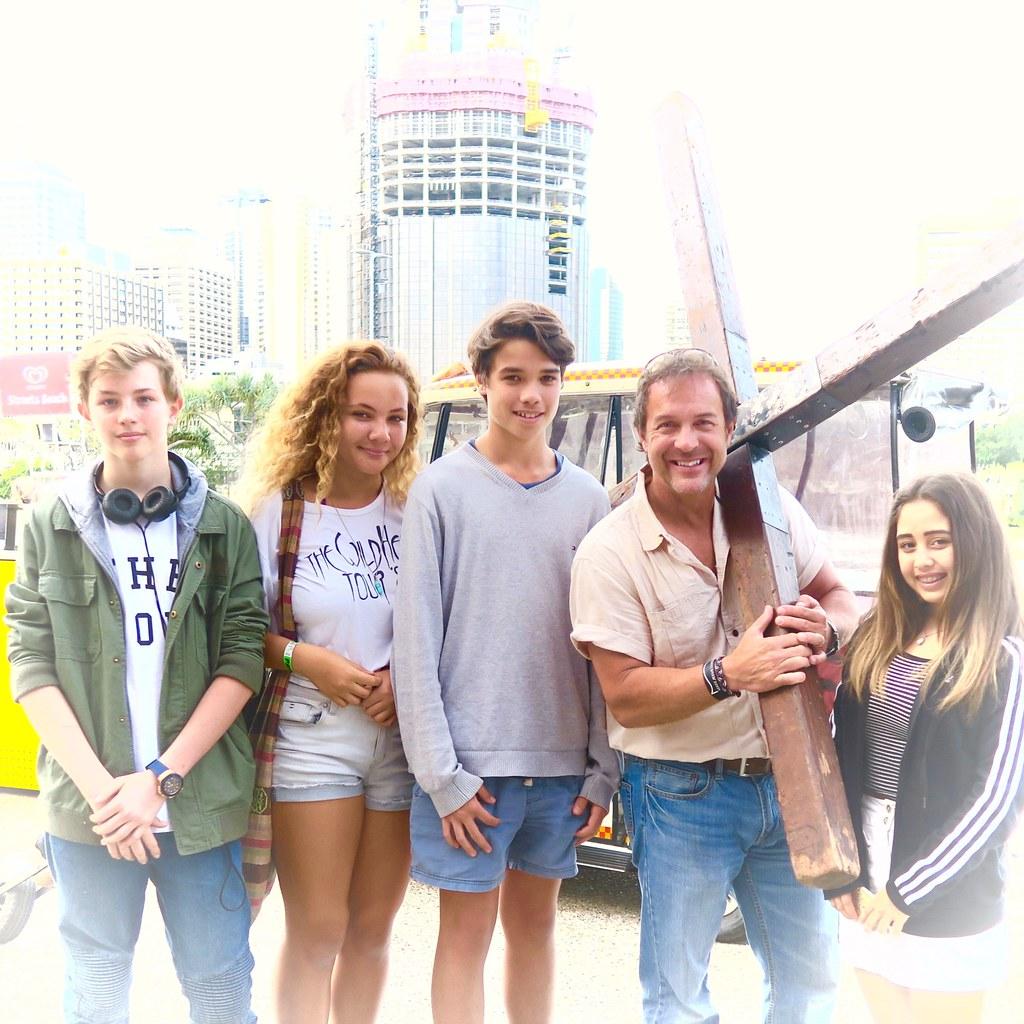 Australia Image47