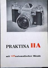 PraktinaIIa-1958