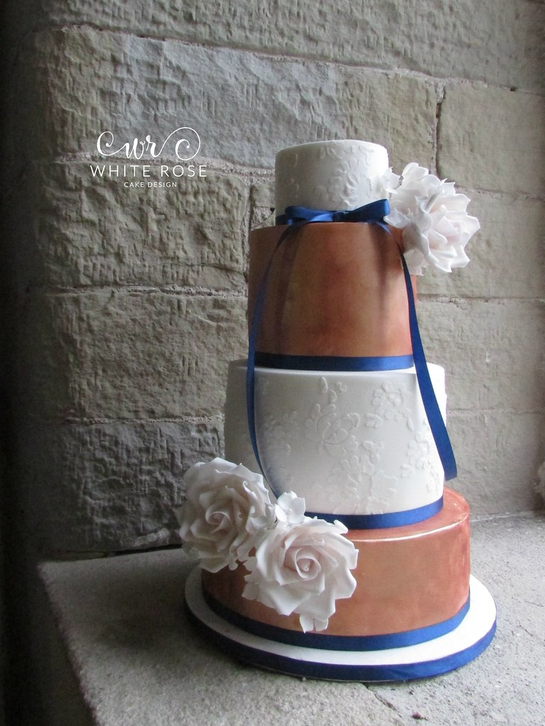 wedding cake height average white cake design s most recent flickr photos picssr 22810