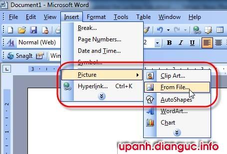 tie-smallCách chèn hình ảnh vào file word 2003 2007 2010 2013