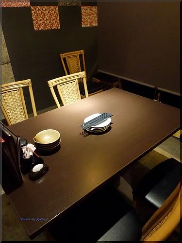 Photo:2016-10-29_T@ka.の食べ飲み歩きメモ(ブログ版)_個室風情・男前料理 ~五十六~ 盛岡店_08 By:logtaka
