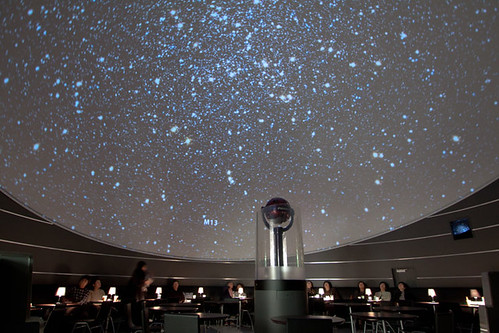 planetarium_starry_cafe