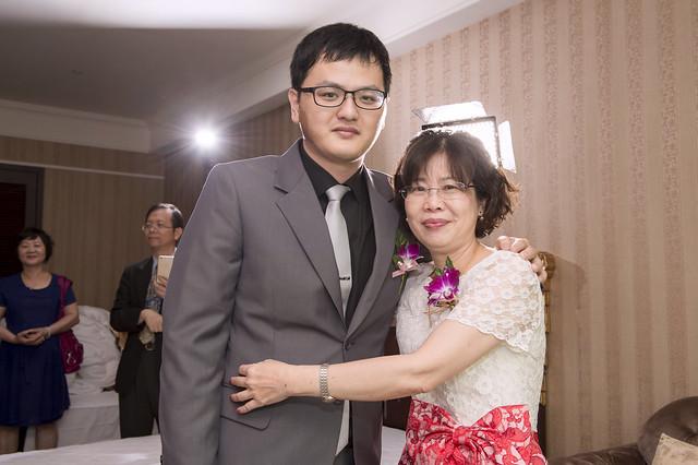 安皓&湘翎027