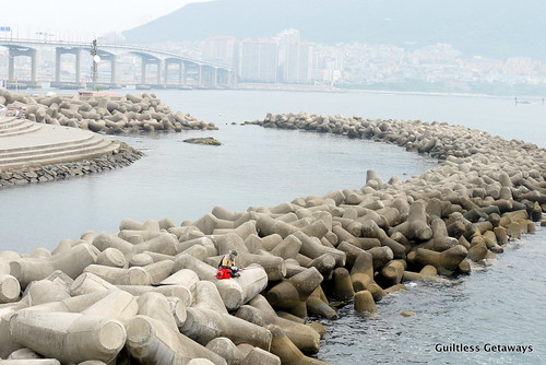 songdo-beach.jpg