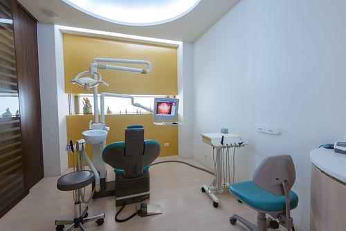 [台南] 補蛀牙有更好的選擇!讓佳美牙醫塗祥慶醫師告訴你 (5)